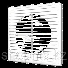 Решетка вентиляционная приточно-вытяжная ЭРА 1515 П 150*150