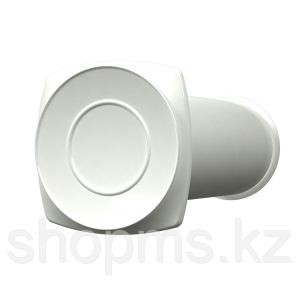 Клапан приточный ЭРА 10КП1 (10РКН+10ВП1+10АПП), фото 2