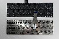 Клавиатура для ноутбука Asus K56, RU