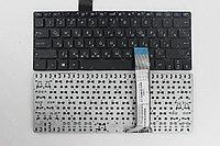 Клавиатура для ноутбука Asus Vivobook S300, RU