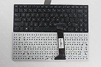 Клавиатура для ноутбука Asus K46, ENG