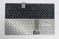 Клавиатура для ноутбука Asus K55, RU