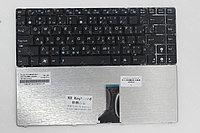 Клавиатура для ноутбука Asus K42, RU