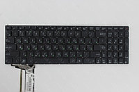 Клавиатура для ноутбука Asus Q550 с подсветкой, RU
