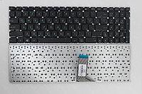 Клавиатура для ноутбука Asus X551, RU