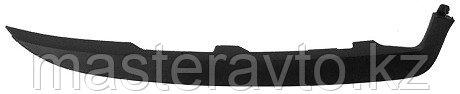 Планка под фару RH RENAULT LOGAN/SANDERO 14-(NEW)