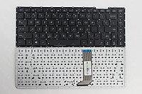 Клавиатура для ноутбука Asus X451, ENG