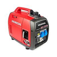 Генератор инверторный Honda EU 22 i