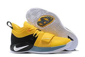 Баскетбольныекроссовки NikePG2.5 From Pаul George