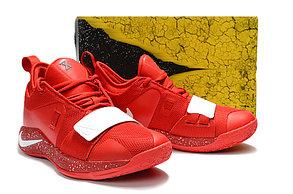 Баскетбольныекроссовки NikePG2.5 From Pаul George, фото 2
