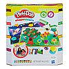 "Hasbro Play-Doh E0041 Плей До ""Познаем Мир"""