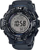 Наручные часы Casio Pro Trek PRW-3510Y-1D, фото 1