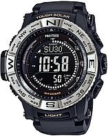 Наручные часы Casio Pro Trek PRW-3510-1D, фото 1