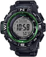 Наручные часы Casio Pro Trek PRW-3510FC-1DR