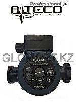 Алтеко 32-80/180 циркуляционный насос