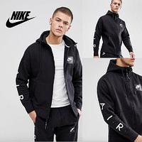 Спортивный-тренировочный костюм Nike Air