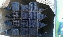 Труба профильная 60х60х5, фото 3