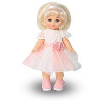 Весна Кукла Настя 21 (звук), 30 см
