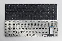 Клавиатура для ноутбука Samsung NP470R5E, ENG