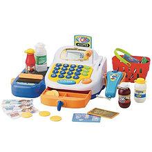 Тематические игры для детей (кухни и т.д)