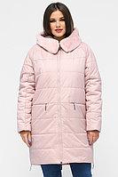 Зимняя женская куртка Prunel 451 Вероника