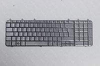 Клавиатура для ноутбука HP Pavilion DV7-1000, ENG