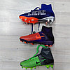 Бутсы NIKE MERCURIAL SUPERFLY V FG 35-40