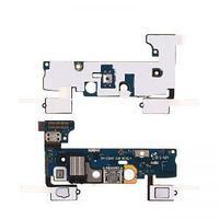 Шлейф на зарядку Samsung E5