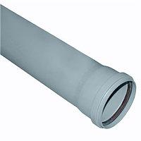 Труба канализационная (3,2) от d50 до d100