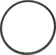 Кольцо уплотнительное 8СЯ.370.470
