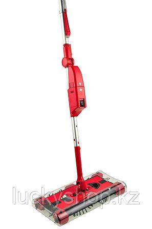 """Электровеник """"Swivel Sweeper G6"""", фото 2"""