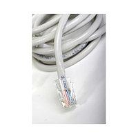 Сетевой кабель UTP CAT5U