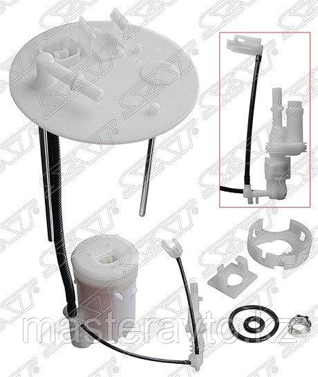 Фильтр топливный MITSUBISHI OUTLANDER XL 06-13 / ASX / RVR 10-