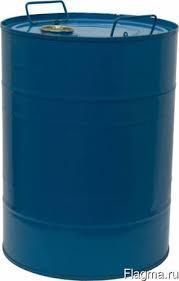 Универсальная грунтовка для резиновых покрытий