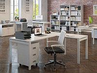 Мебель для персонала.