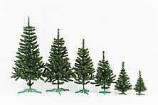 """Искусственная елка 200 см. """"СКАЗКА"""", фото 3"""