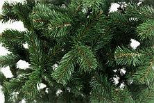 "Искусственная елка от 55 см. ""СКАЗКА"", фото 3"