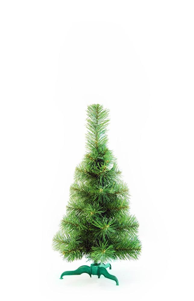 """Искусственная елка от 55 см. """"СКАЗКА"""""""