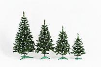 """Искусственная елка 150 см. """"ЛИДИЯ"""", фото 3"""