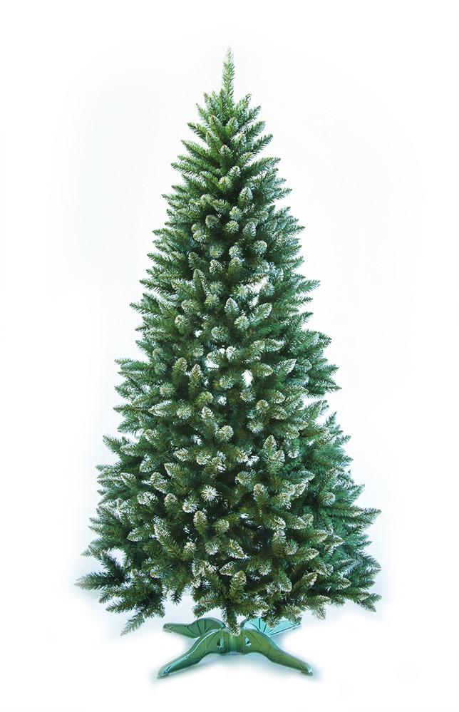 """Искусственная елка 180 см. """"ЛИДИЯ"""""""