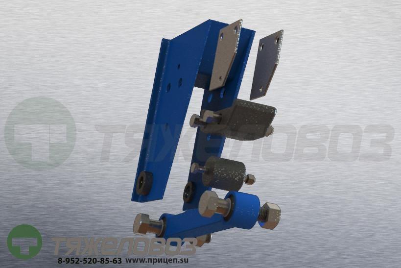 Кронштейн передний для VB HD / VB HDE 05.375.75.15.0 / 0537575150