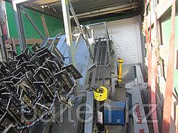Погрузчик зерна навесной ПЗН-250, фото 2