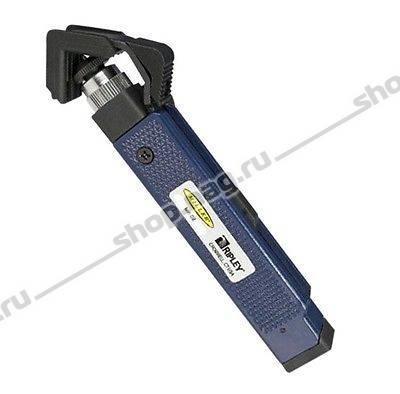Стриппер кабельный MK02 RCJS