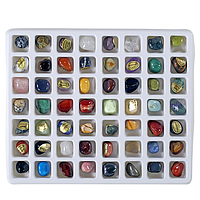 Коллекция Кристаллы