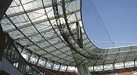 Сотовый поликарбонат (полигаль) 16 мм, фото 1