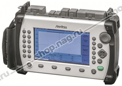 Рефлектометр оптический Anritsu MT9083A2-073