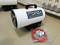 Воздухонагреватель Газовый FG-15, фото 2