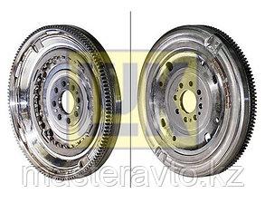 МАХОВИК ДВУХМАССОВЫЙ 8/132 DSG6,DSG7 VW PASSAT B6/CC/GOLF 06-10