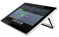 Сенсорная панель управления Polycom RealPresence Touch (8200-84190-001), фото 1