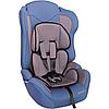 Детское автокресло Zlatek Atlantic Lux 9-36 кг. синий